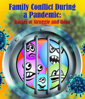 Family Conflict During a Pandemic