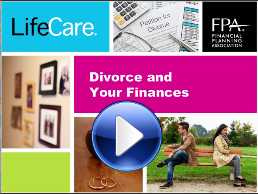 LifeCare_podcast_image