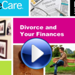 Lili Vasileff: Welcome to Divorce and Money Matters - divorce financial specialist, Mediator, Litigant Expert, Divorce Financial Specialist, Financial Forensics