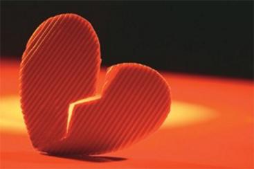 lili heart