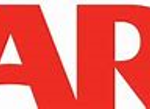 aarp Weath protection management, Mediator, Litigant Expert, Divorce Financial Specialist, Financial Forensics - Lili Vasileff, CFP, MAFF, CDFA