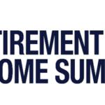 retirement income summit Weath protection management, Mediator, Litigant Expert, Divorce Financial Specialist, Financial Forensics - Lili Vasileff, CFP, MAFF, CDFA