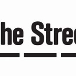 the street Weath protection management, Mediator, Litigant Expert, Divorce Financial Specialist, Financial Forensics - Lili Vasileff, CFP, MAFF, CDFA