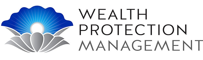 Wealth protection management, Mediator, Litigant Expert, Divorce Financial Specialist, Financial Forensics - Lili Vasileff, CFP, MAFF, CDFA