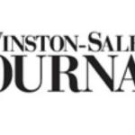 winston-salem journal Weath protection management, Mediator, Litigant Expert, Divorce Financial Specialist, Financial Forensics - Lili Vasileff, CFP, MAFF, CDFA