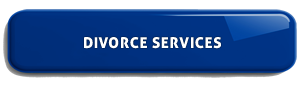 Nationally recognized divorce financial planning expert providing successful strategies to protect your wealth.