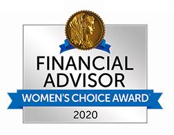 divorce financial specialist, Mediator, Litigant Expert, Divorce Financial Specialist, Financial Forensics