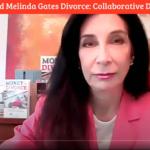 bill gates divorce mellennials prenups divorce financial expert high net worth