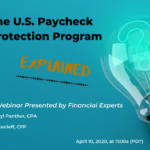 Weath protection management, Mediator, Litigant Expert, Divorce Financial Specialist, Financial Forensics - Lili Vasileff, CFP, MAFF, CDFA